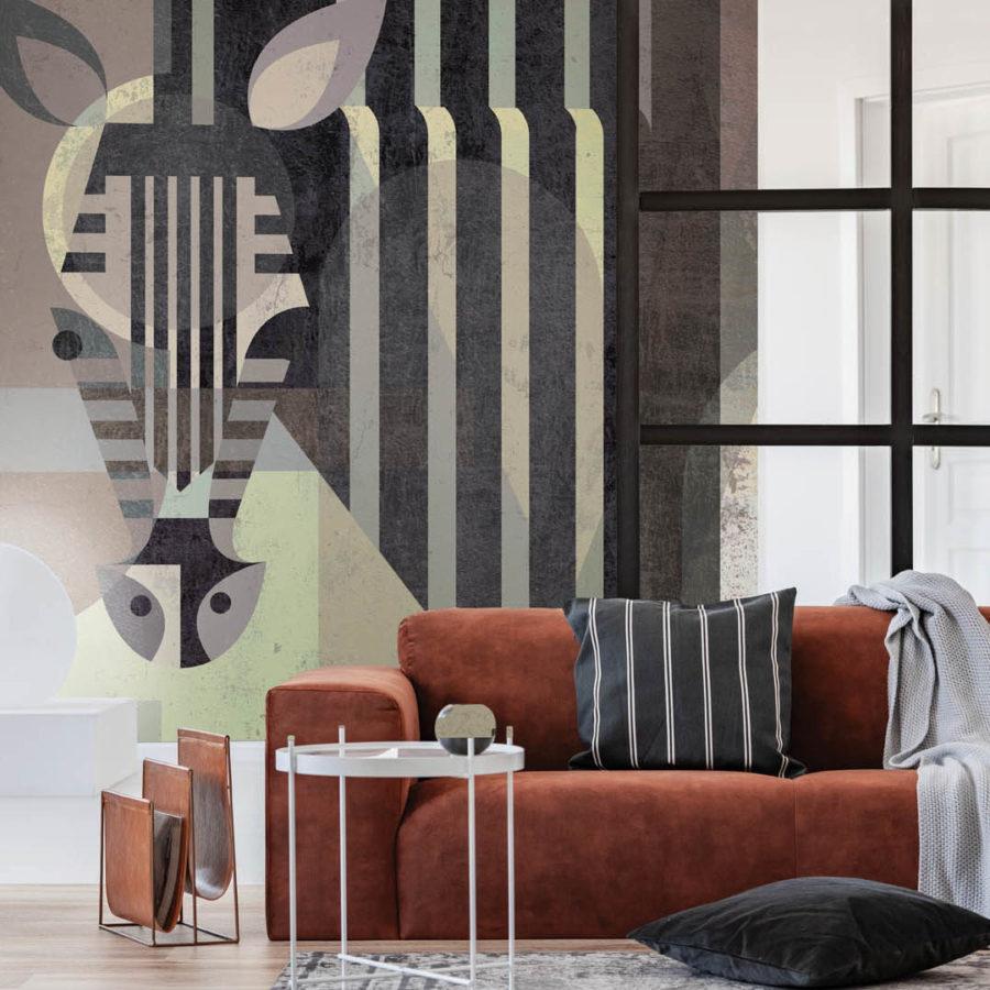 ABILA_ambientazione_wallpaper