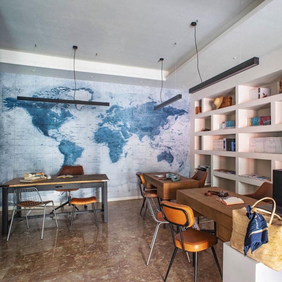 BLUEWORLD_ambientazione_wallpaper